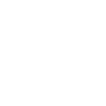 2019 Rookie Draft Guide Series – Dynasty Command Center